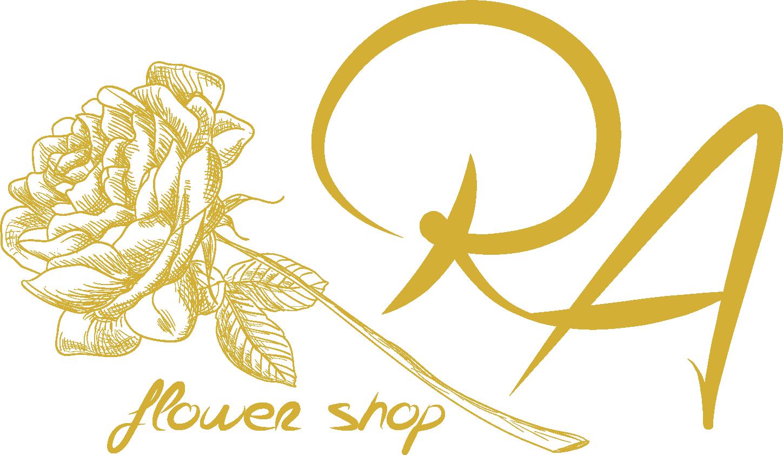 RA Flower Shop